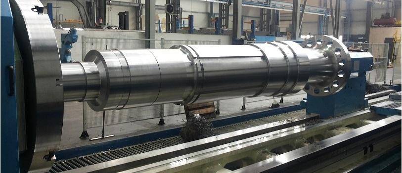 rit-tornitura-2-Generator-shaft